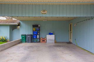 Photo 38: 4259 Craigo Park Way in : SW Royal Oak House for sale (Saanich West)  : MLS®# 873731