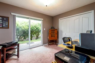 Photo 20: 41 118 Aldersmith Pl in : VR Glentana Row/Townhouse for sale (View Royal)  : MLS®# 878660