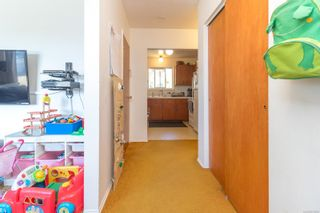 Photo 5: 2860 Knotty Pine Rd in : La Langford Proper House for sale (Langford)  : MLS®# 879652
