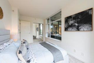 """Photo 20: 7 6063 IONA Drive in Vancouver: University VW Townhouse for sale in """"The Coast"""" (Vancouver West)  : MLS®# R2619174"""