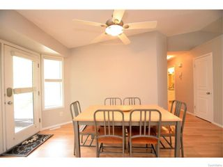 Photo 11: 27 CASTLE Place in Regina: Whitmore Park Residential for sale : MLS®# SK615002