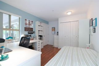 "Photo 16: 307 210 ELEVENTH Street in New Westminster: Uptown NW Condo for sale in ""DISCOVERY REACH"" : MLS®# R2287870"