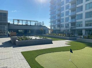 """Photo 25: 604 15152 RUSSELL Avenue: White Rock Condo for sale in """"Miramar - Tower """"A"""""""" (South Surrey White Rock)  : MLS®# R2508829"""