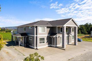 Photo 7: 6645 Somenos Rd in : Du West Duncan Business for sale (Duncan)  : MLS®# 883436
