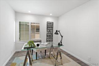 Photo 9: LA JOLLA Townhouse for sale : 3 bedrooms : 3230 Caminito Eastbluff #72