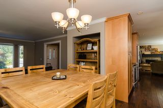 Photo 10: 20716 51ST Avenue in Langley: Langley City House for sale : MLS®# F1450329