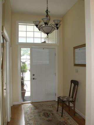 Photo 7: 65899 COTTONWOOD Drive in Hope: Hope Kawkawa Lake House for sale : MLS®# R2479403