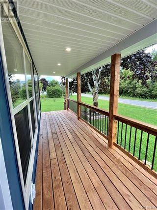 Photo 8: 69 Young Road in Pennfield: House for sale : MLS®# NB063159