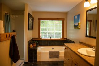 Photo 18: 1510 ASH STREET in Nelson: House for sale : MLS®# 2460946