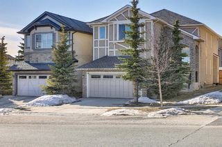 Photo 3: 1228 SHERWOOD Boulevard NW in Calgary: Sherwood Detached for sale : MLS®# A1083559