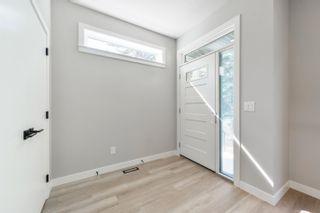 Photo 2: 11315 122 Street in Edmonton: Zone 07 House Half Duplex for sale : MLS®# E4260963