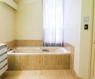 Photo 16: 1004 160 Tuxedo Avenue in Winnipeg: Tuxedo Condominium for sale (1E)  : MLS®# 202000312
