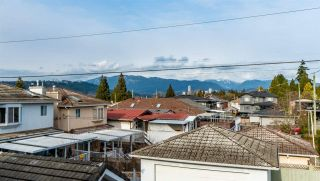 Photo 26: 7430 2ND Street in Burnaby: East Burnaby House for sale (Burnaby East)  : MLS®# R2546122
