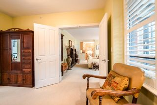 """Photo 27: 102 1725 BALSAM Street in Vancouver: Kitsilano Condo for sale in """"BALSAM HOUSE"""" (Vancouver West)  : MLS®# R2031325"""
