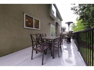 "Photo 20: 10350 175 Street in Surrey: Fraser Heights House for sale in ""FRASER HEIGHTS"" (North Surrey)  : MLS®# R2279113"