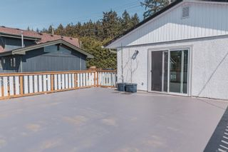 Photo 32: 1 Leam Rd in : Na Diver Lake House for sale (Nanaimo)  : MLS®# 871566