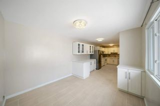 Photo 9: 4307 4A Avenue SE in Calgary: Forest Heights Row/Townhouse for sale : MLS®# A1142368