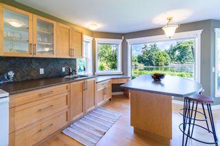 Photo 24: 10 915 Glen Vale Rd in : Es Kinsmen Park House for sale (Esquimalt)  : MLS®# 878427