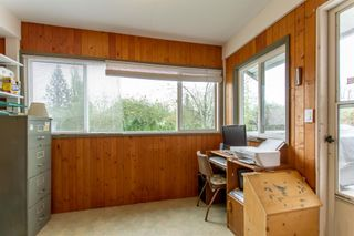 Photo 10: 8459 BENBOW Street in Mission: Hatzic House for sale : MLS®# R2361710