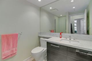 "Photo 14: 2105 3102 WINDSOR Gate in Coquitlam: New Horizons Condo for sale in ""CELADON"" : MLS®# R2536535"