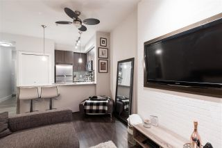 """Photo 3: B201 20211 66 Avenue in Langley: Willoughby Heights Condo for sale in """"Elements"""" : MLS®# R2412184"""