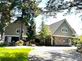 Photo 1: 3040 140 Street in Surrey: Elgin Chantrell House for sale (South Surrey White Rock)  : MLS®# R2576469
