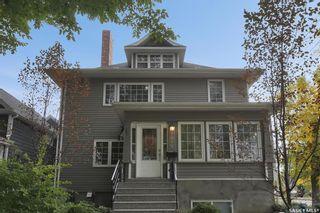 Photo 42: 1019 Eastlake Avenue in Saskatoon: Nutana Residential for sale : MLS®# SK871381