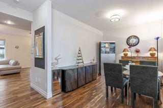 Photo 6: 3365 DARWIN Avenue in Coquitlam: Burke Mountain Condo for sale : MLS®# R2562675