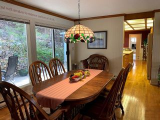 Photo 8: 9178 Clancy Frontage Road, in Swansea Point: House for sale : MLS®# 10229412