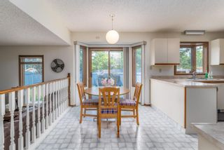 Photo 12: 6804 152C Avenue in Edmonton: Zone 02 House for sale : MLS®# E4254711