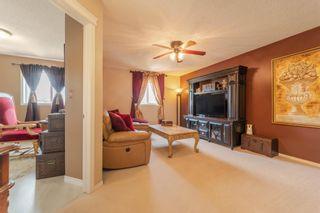 Photo 29: 112 SUMMERFIELD Wynd: Sherwood Park House for sale : MLS®# E4248259