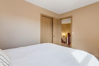 Photo 28: 265 KINCORA Heights NW in Calgary: Kincora Detached for sale : MLS®# C4285010