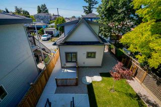 Photo 26: 4567 REID Street in Vancouver: Collingwood VE House for sale (Vancouver East)  : MLS®# R2490725