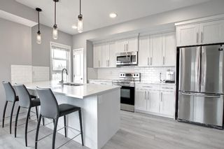 Photo 10: 210 370 Harvest Hills Common NE in Calgary: Harvest Hills Apartment for sale : MLS®# A1150315
