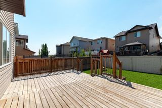 Photo 31: 178 Morningside Circle SW: Airdrie Detached for sale : MLS®# A1127852