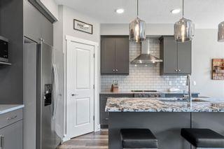 Photo 5: 383 STOUT Lane: Leduc House for sale : MLS®# E4251194