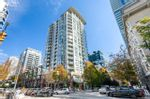"""Main Photo: 1209 1082 SEYMOUR Street in Vancouver: Downtown VW Condo for sale in """"FREESIA"""" (Vancouver West)  : MLS®# R2621247"""