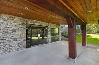Photo 7: 207 2676 S Island Hwy in : CR Willow Point Condo for sale (Campbell River)  : MLS®# 860432