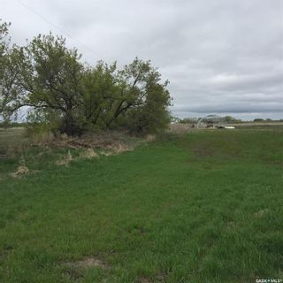Photo 2: Hoffmann Acreage in Corman Park: Lot/Land for sale (Corman Park Rm No. 344)  : MLS®# SK841842