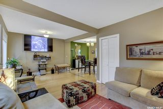 Photo 4: 2225 Athol Street in Regina: Cathedral RG Residential for sale : MLS®# SK867849