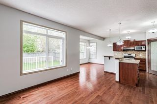 Photo 10: 303 Chapalina Terrace SE in Calgary: Chaparral Detached for sale : MLS®# A1113297