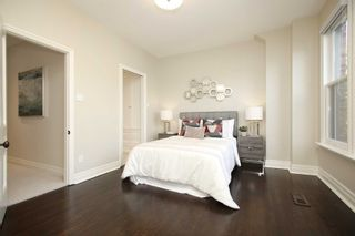 Photo 13: 401 E Wellesley Street in Toronto: Cabbagetown-South St. James Town House (3-Storey) for sale (Toronto C08)  : MLS®# C5385761