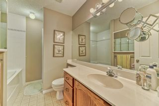 Photo 21: 59 Scotia Landing NW in Calgary: Scenic Acres Semi Detached for sale : MLS®# A1119656