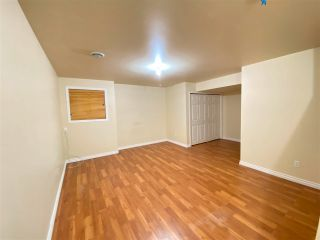 Photo 18: 4832 TERWILLEGAR Common in Edmonton: Zone 14 House Half Duplex for sale : MLS®# E4242855