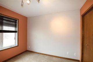 Photo 19: 10 Siskin Bay in Landmark: R05 Residential for sale : MLS®# 202118023