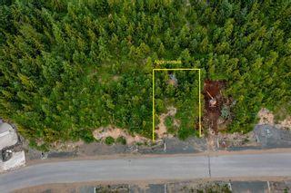 Main Photo: 960 Cruikshank Ridge in : CV Mt Washington Land for sale (Comox Valley)  : MLS®# 885106