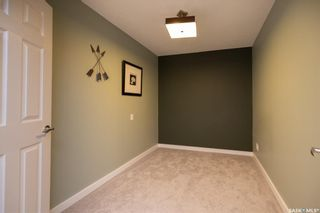 Photo 22: 102A 351 Saguenay Drive in Saskatoon: River Heights SA Residential for sale : MLS®# SK867273