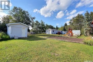 Photo 23: 70 3rd AVE W in Christopher Lake: House for sale : MLS®# SK840526