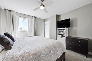 Photo 22: 420 Templeby Place NE in Calgary: Temple Detached for sale : MLS®# A1107183