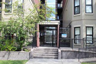 Photo 33: 303 10808 71 Avenue in Edmonton: Zone 15 Condo for sale : MLS®# E4247910